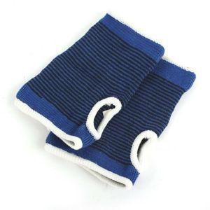 2x Universal Handstützbandage Handbandage Handgelenkbandage Stütze Bandage SET