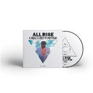 All Rise (Hardcoverbook) (Ltd. Edt.)