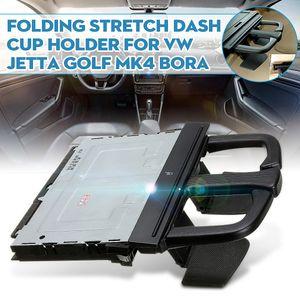 Doppel Getränkehalter Becherhalter Dosenhalter Für VW Jetta Golf MK4 99-05 DE