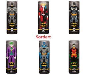 Spin Master 94060 BAT Batman - 30cm-Figuren