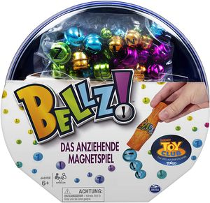 Spin Master Games Bellz | 6053027