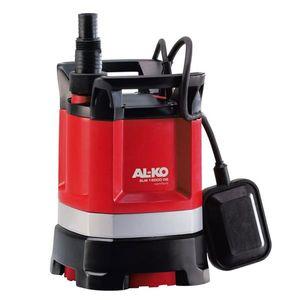 AL-KO Tauchpumpe SUB 12000 DS Comfort 550 W 9500 l/h