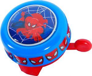 Marvel Glocke Spider-Man blau / rot 54 mm