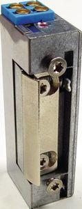 Elektro-Türöffner A7010-06 6-24 V AC/DC Stand.DIN L/R FaFix