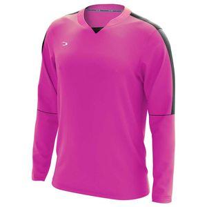 John Smith Atea Fluo Pink 6XS