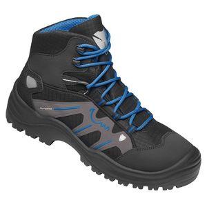MAXGUARD Sicherheitsschuhe SX 420 SYMPATEX S3 Arbeitsschuhe, Schuhgröße:42