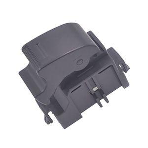 1-Tasten Elektrischer Fenster Master Switch Für Toyota Landcruiser Camry Prado 95