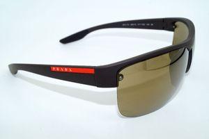 PRADA Sonnenbrille Sunglasses 0PR 17US VYY723