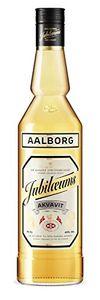 Aalborg Jubiläums Akvavit | 40 % vol | 0,7 l