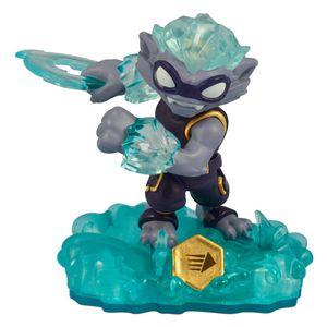 Skylanders Swap Force Charakter W6.0 Freeze Blade