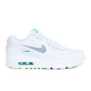 Nike Schuhe Air Max 90 GS, CZ5868100, Größe: 38,5
