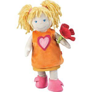 HABA Puppe Nele, 30 cm