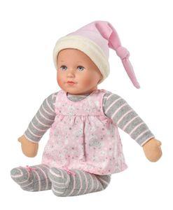 Käthe K. Puppa Jule   0126605