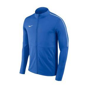 Nike Sweatshirts Dry Park 18 Junior, AA2071463, Größe: XS