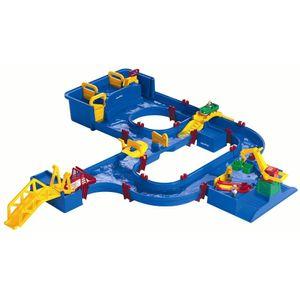 Aquaplay 645 - Wasserspielsystem - Grundset