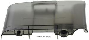 Bosch Siemens 11010303 Wassertank für EQ6... TE6... TES6... Kaffeevollautomaten