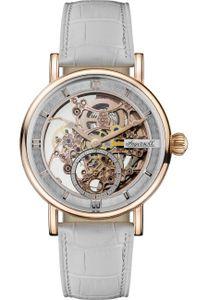 Ingersoll - Armbanduhr - Herre - The Herald - Automatik - I00404B