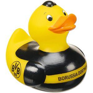BVB Borussia Dortmund Badeente Shirt