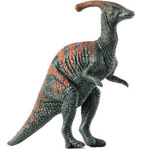 Mojo 387229 Animal Planet Parasaurolophus ca. 15 x 5 x 12 cm
