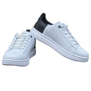 Pikeur Sneaker LIA Glitter weiß 39