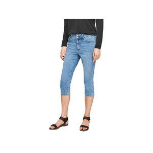 s. O. Red Women Jeans, Farbe:blue sretc, Größe:44
