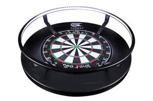 Target  Vision LED Dartboard Lighting System - Beleuchtungssystem für Steel Dartboards