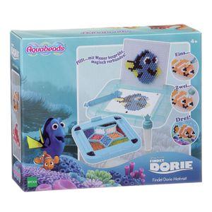 Epoch 30079 Aquabeads - Findet Dorie Motiv Set