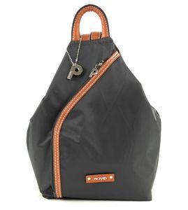 PICARD Sonja Backpack Anthrazit