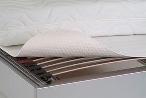 BNP Bed Care opti-star Matratzen-Unterlage - Maße: 190 cm x 100 cm; 3736