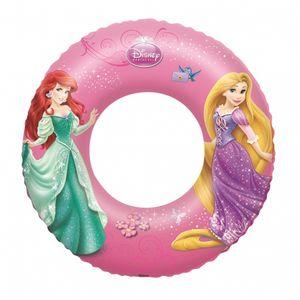 Bestway Disney Princess Schwimmring Schwimmreifen