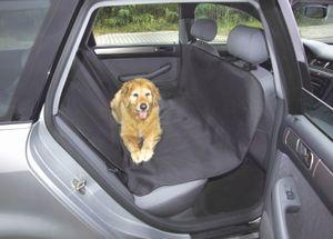 UNITEC 73616 Hundedecke - Auto-Hundedecke 1,45m x 1,64m