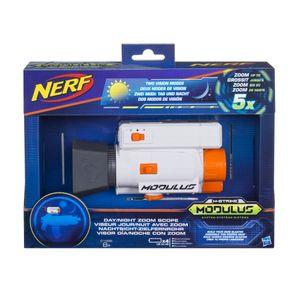 Nerf MEGA Twinshock B9894EU4