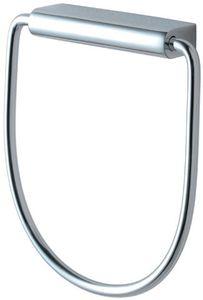 Ideal Standard Handtuchring Connect schwenkbar Chrom, N1384AA