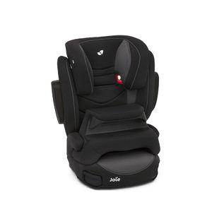 Joie Kindersitz Trillo Shield Ember