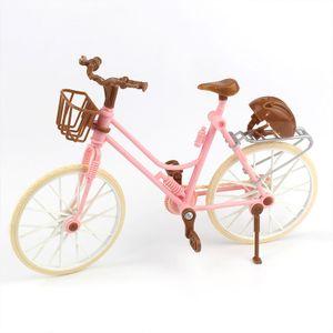 Mini Fahrrad Spielzeug Demontieren Home Display Dekoration Zubeh?r Kinder Developmental