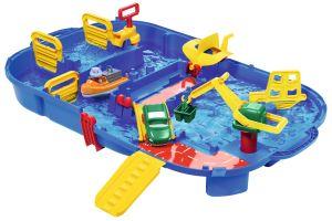 Simba Dickie Group AquaPlay LockBox