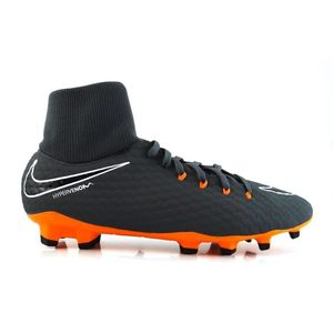 Nike Schuhe Hypervenom Phantom 3 Academy DF FG, AH7268081, Größe: 42,5