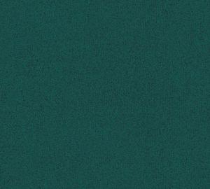 A.S. Création Unitapete New Elegance einfarbige Tapete unifarben Vliestapete grün 10,05 m x 0,53 m