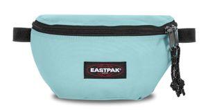 EASTPAK Rucksack SPRINGER, Blau:N/A