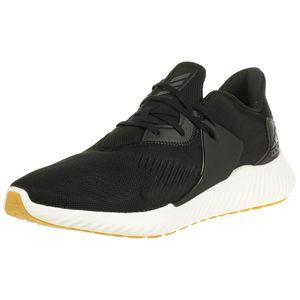 Adidas Alphabounce Rc 2 M Cblack/Ngtmet/Cblack 42