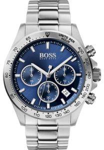 BOSS BLACK - Armbanduhr - Uni - 1513755 - HERO