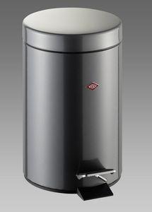 Wesco Kosmetikeimer - 3 Liter - Graphit