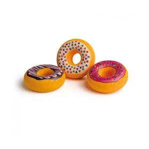 Erzi 13215 Donuts (3 Stück) für Kaufladen oder Kinderküche