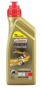 1 Liter CASTROL Power 1 Racing 4T