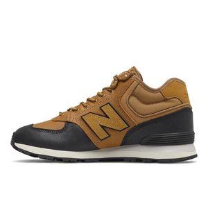 New Balance Mh574Xb1 Workwear 45