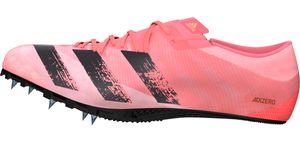 adidas adizero prime sp Sprint Spikes Spike Schuhe EG6190 : 39 1/3 EU Grösse - Schuhe: 39 1/3 EU