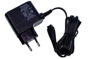 Panasonic WESLV95K7661,RE-7-59 Netz-/Ladekabel für ES-LV9 ES-RT37 ES-RT77 ES-LV95 ES-LV65 Rasierer