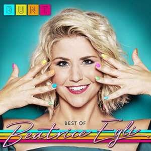 Bunt: Best Of Beatrice Egli (Deluxe Version) - Beatrice Egli - Polydor  - (CD / Titel: A-G)