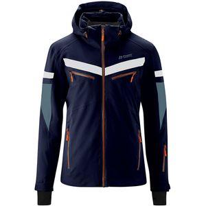 Maier Sports GmbH Skijacke mTEX el. - Illuminate