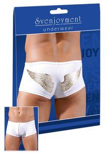 Herren-Pants